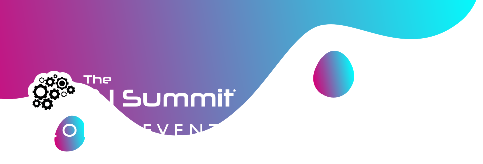 The AI Summit | The World's Number One AI Event Series for